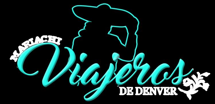 Mariachi Viajeros de Denver